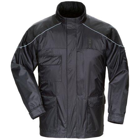 Tourmaster Sentinel LE Law Enforcement Jacket (Sentinel Windstopper Jacket)