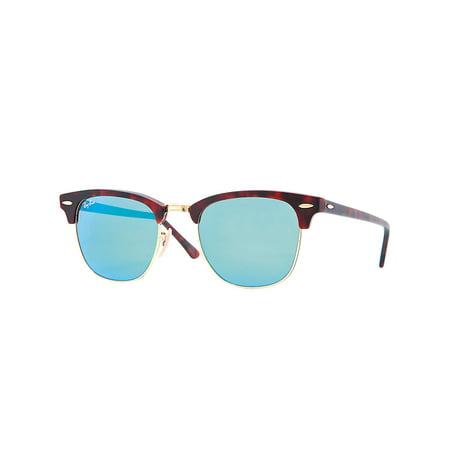 49MM Original Clubmaster Sunglasses