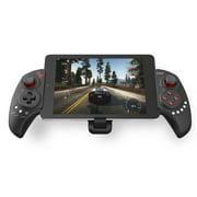 iPega PG-9023 Telescopic Wireless BT Game Controller Gamepad Joystick for Addroid IOS TV Box Tablet PC
