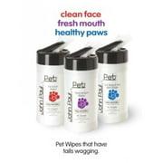 John Paul Pet JPFPOS 0.50 oz Pet Oatmeal Shampoo, Foil Pack - Pack of 100