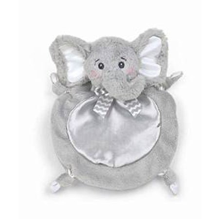 Wee Lil' Spout Elephant by Bearington Bear
