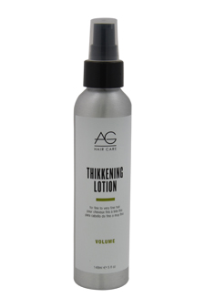 Thikkening Lotion, By Ag Hair Cosmetics - 5 Oz Lotion