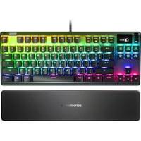 SteelSeries Apex 7 TKL Mechanical Gaming Keyboard 64646