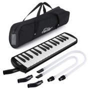 Best Melodicas - Eastar Melodica 32 Key Instrument Keyboard Soprano With Review