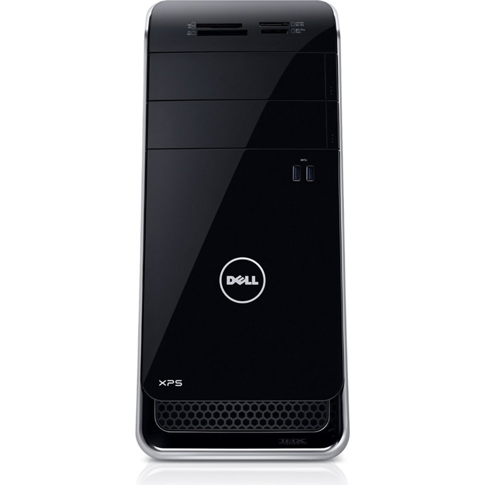 XPS 8700 Desktop Computer by Dell