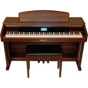 Suzuki CTP-88 Classroom Teaching Piano with Bench