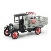 1923 Chevrolet Series D 1-Ton Truck by Newray 1:32 Scale Multi-Colored