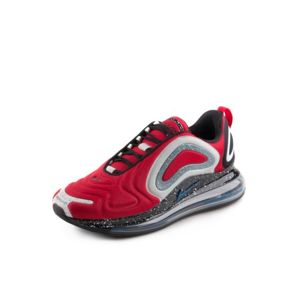 Nike Mens Air Max 720 Undercover University Red Blue Jay Cn2408