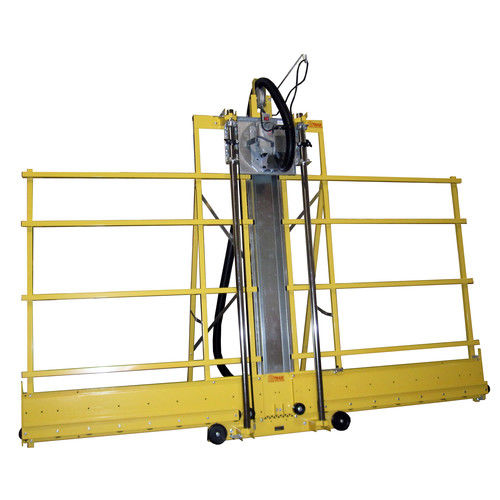 Saw Trax 2064 2000 Series 64 in. Vertical 120 in. Frame Panel Saw
