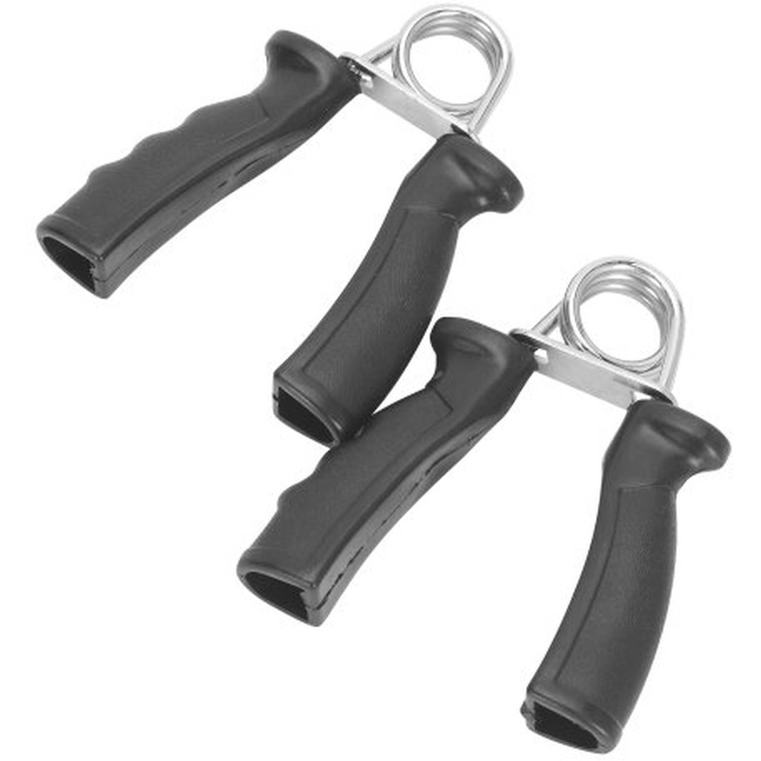 Sunny Health and Fitness Hand Grips, Pair