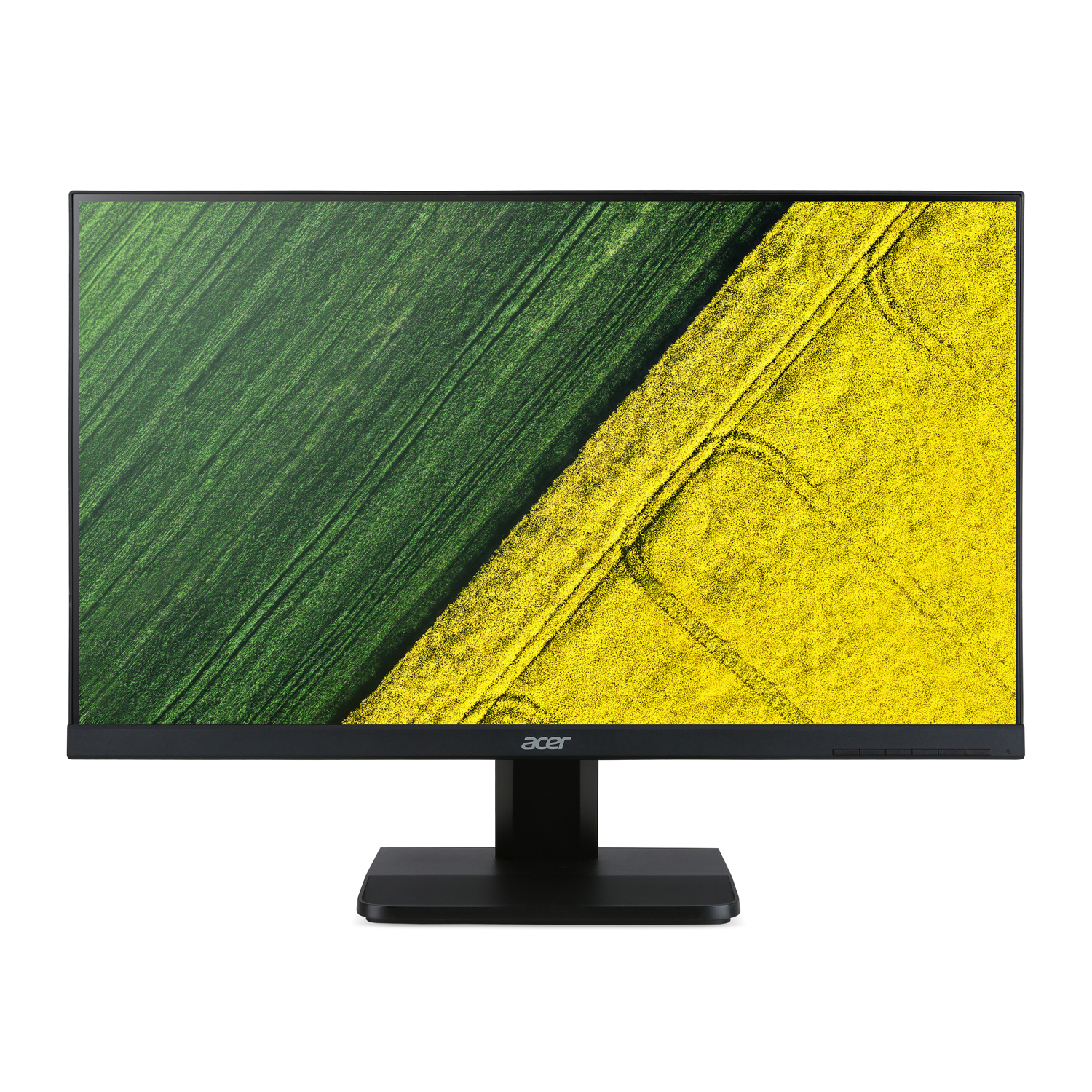 Acer VA270H bix 27-inch Full HD Monitor by Acer