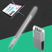For Microsoft Surface Pro 4 / Book / 3 Pen Stylus and / or Pen Tip Kit