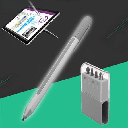 For Microsoft Surface Pro 4 / Book / 3 Pen Stylus and / or Pen Tip