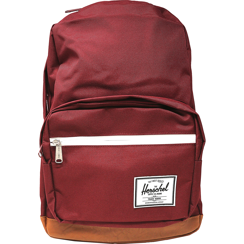 Backpacks.com | Herschel Backpacks and Bags
