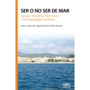 Ser o no ser de mar - eBook