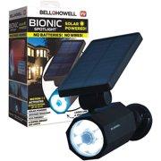 Best Spotlights - As Seen On Tv Bionic Spotlight Solar Review
