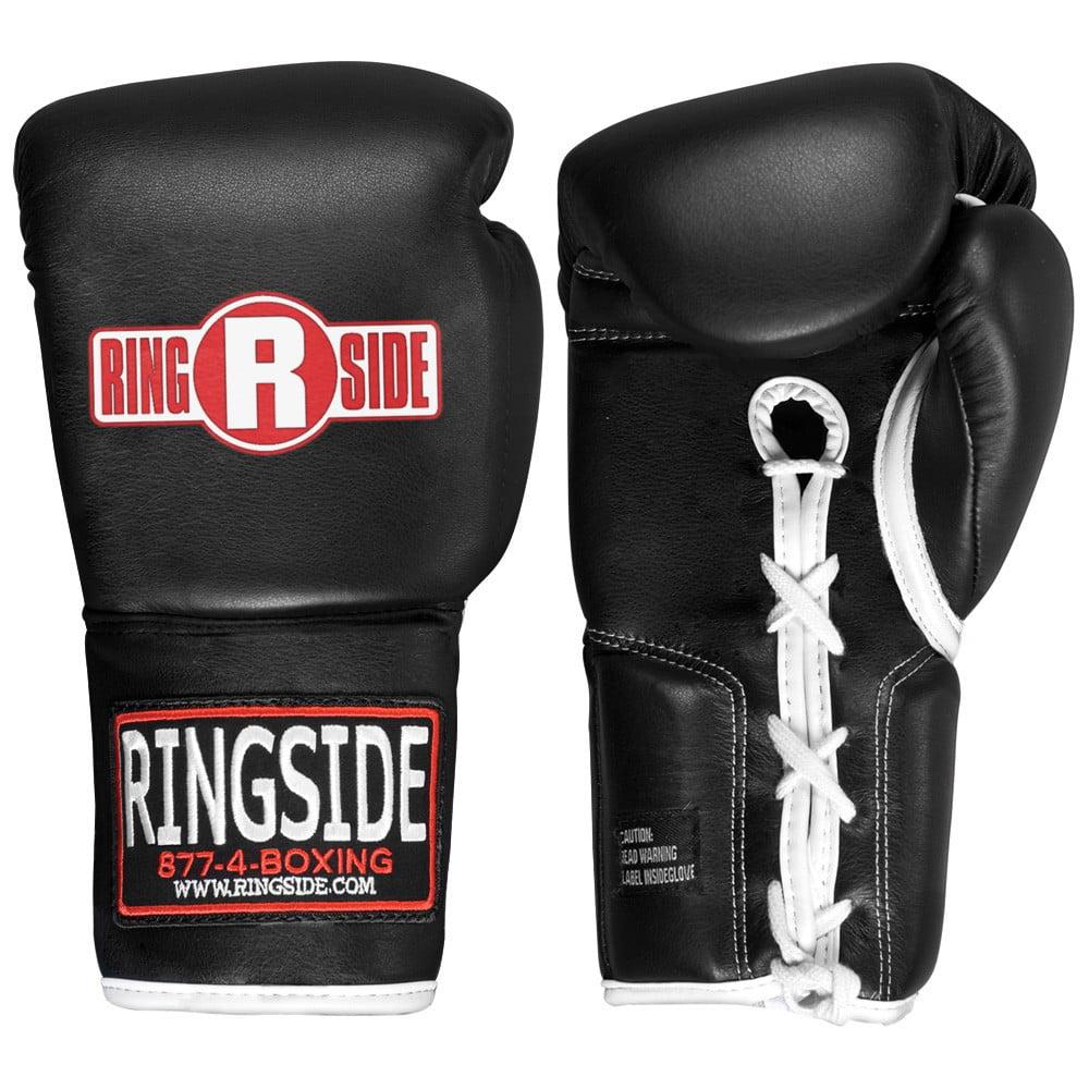 Ringside Professiona,l Fight Gloves