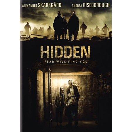 Hidden (Other) (Hidden Video)