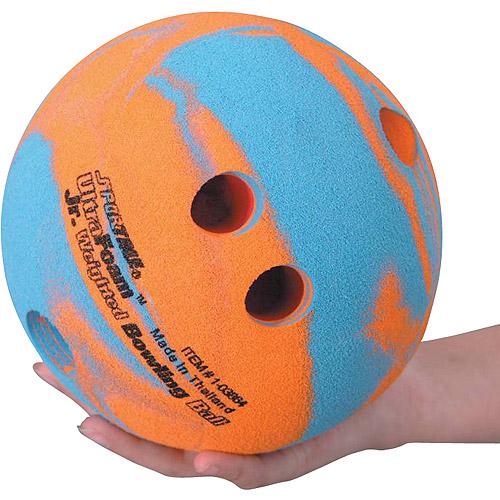 Sportime UltraFoam Junior Bowling Ball