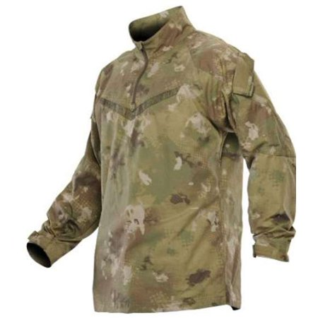 Dye Tactical Pullover Top 2.0 for Paintball - DyeCam - Large/X-Large