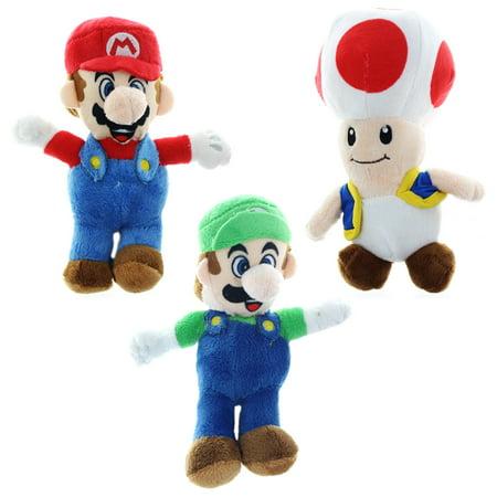 Nintendo 7