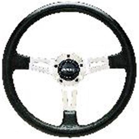 Grant 1130 Collectors Edition Steering - Grant Collectors