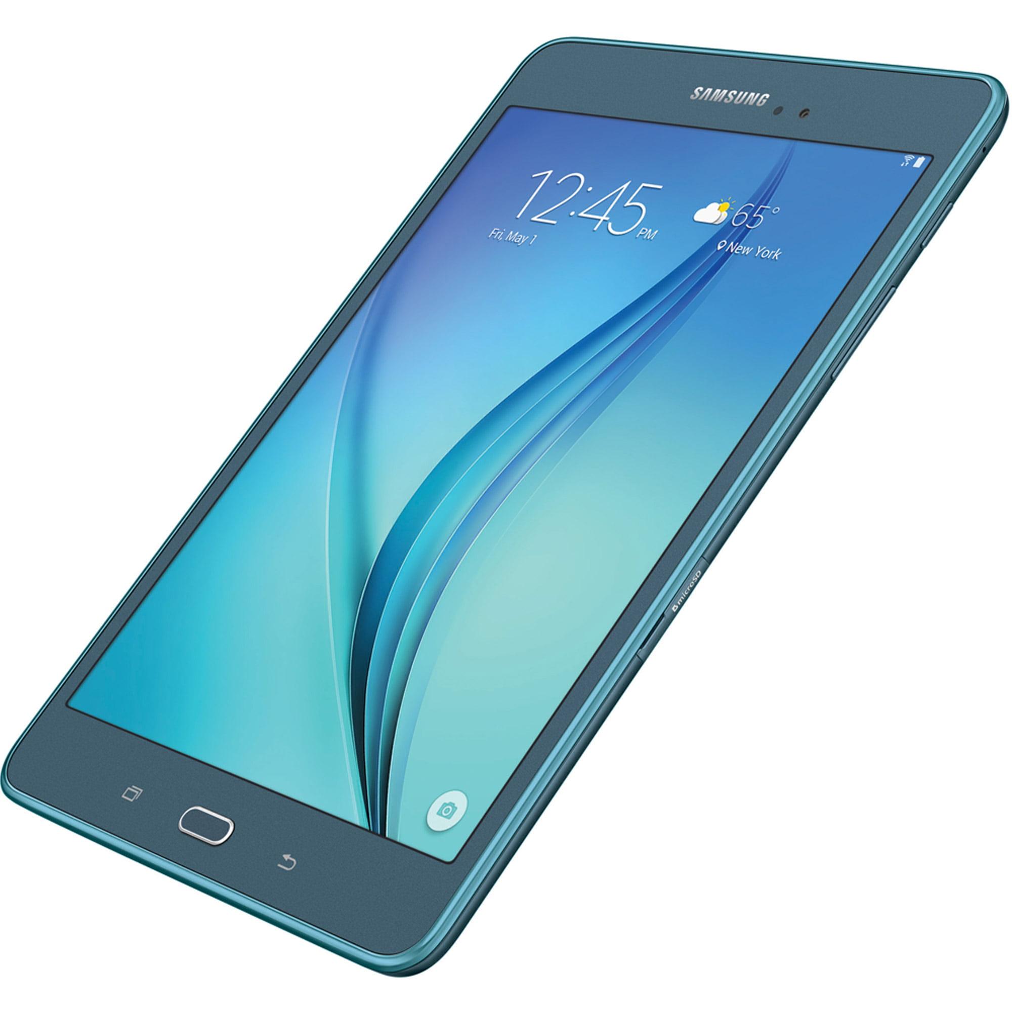 Image Gallery Samsung 8