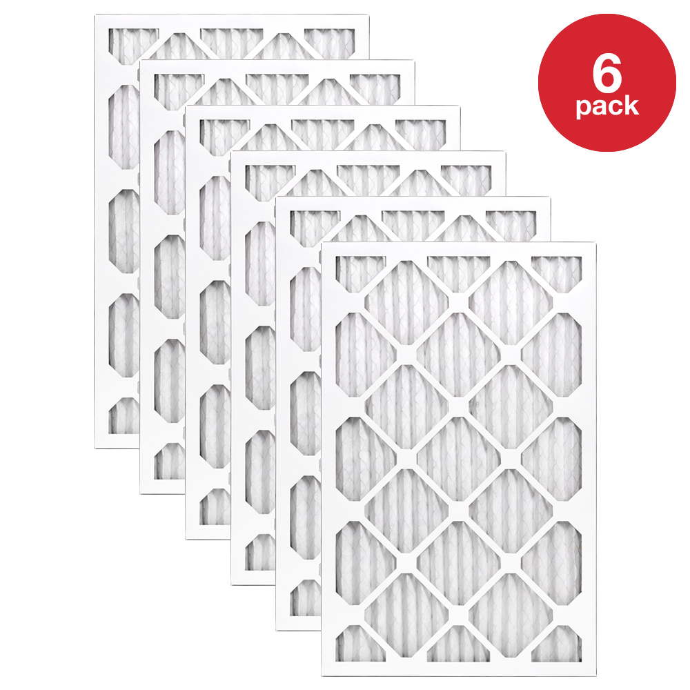 Best furnace air filters for allergies - Best Furnace Air Filters For Allergies 24