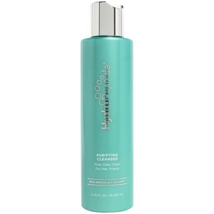 Hydropeptide Purifying Cleanser 6.7 oz