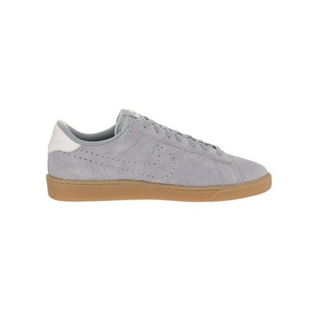 online retailer 8bd9f 6cf13 Nike Men s Tennis Classic CS Suede Tennis Shoe - image 1 ...