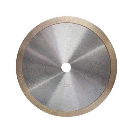 7'' Tile Porcelain Diamond Blade Ceramic Tile Marble Granite Saw Cutter 5/8'' Arbor