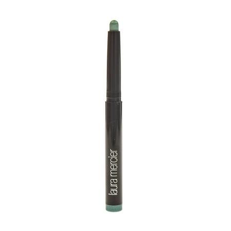 Peacock Makeup (Laura Mercier Caviar Stick Eye Colour - Peacock 0.05oz)
