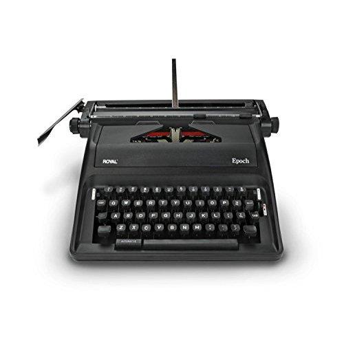 typewriters supplies walmart com rh walmart com buy manual typewriter online india where to buy manual typewriter in the philippines