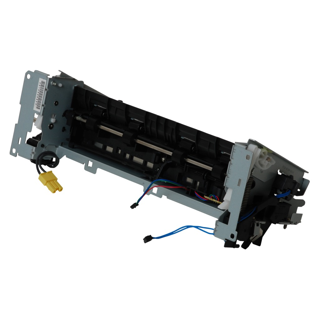 HP RM1-8808-010 (RM1-8808-000) Fuser Unit - 110 / 120 Vol...