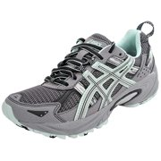 Best Cushioned Running Shoes - ASICS Women's Gel-Venture 5 Running Shoe Review