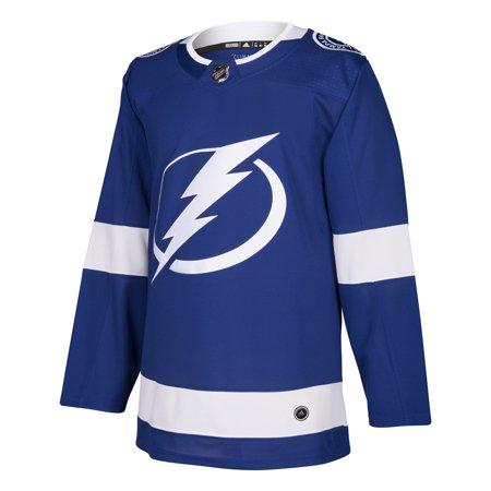 tampa bay lightning adidas nhl men s climalite authentic team hockey