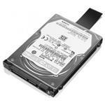 New Genuine Lenovo ThinkPad 320GB 5400RPM Hard Drive 04W4481