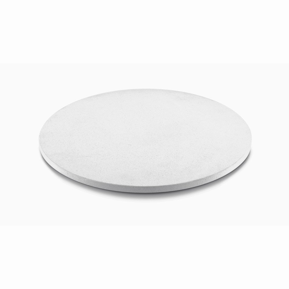 BOV800PS13 13-Inch Pizza Stone for use with the BOV800XL Smart Oven, 13Inch Crisper Fits... by