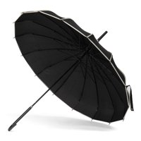Umbrella rainumbrella Creative Vintage Pagoda Parasol Bridal Wedding Party Sun Rain UV Rain Umbrella