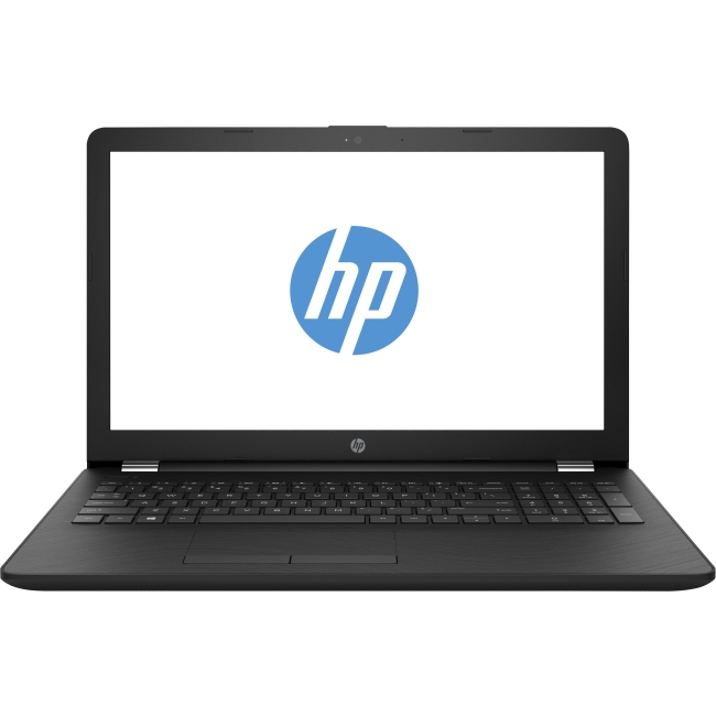 "HP 1WP52UA 15.6"" Notebook w/ Intel i3-6006U, 8GB RAM & 1TB HDD"