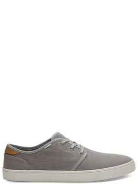 TOMS Men's Canvas Carlo Sneakers