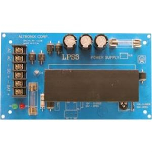Altronix Proprietary Power Supply DPS5