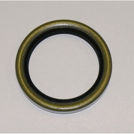 """AP Products 014-139514 Double Lip Grease Seal for 2200 lbs. - 1.50"""" ID x 1.987"""" Pack of 20"""