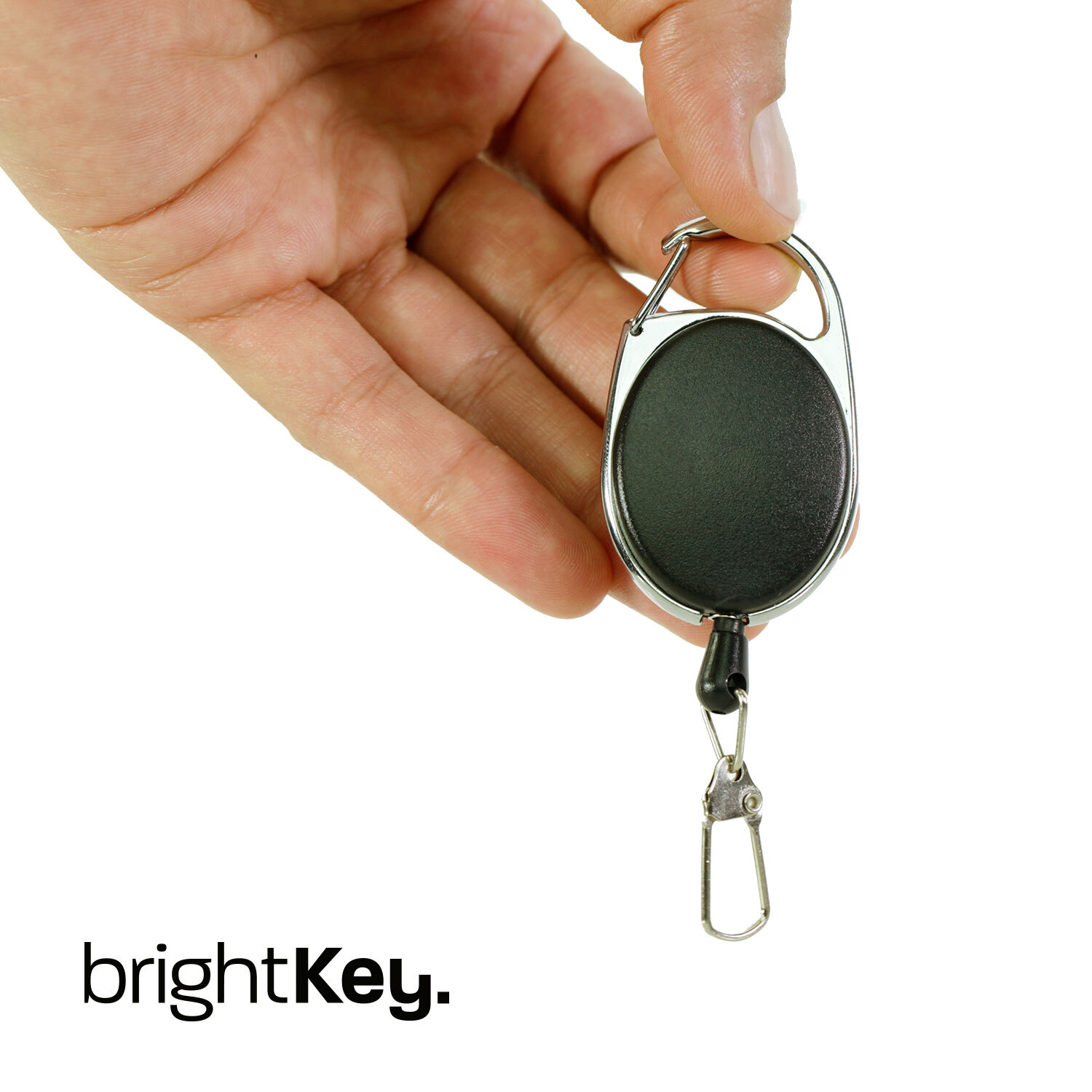 No Touch Multipurpose Keychain Hand Tool Contactless EDC Button Pusher to Keep Hands Clean Gninatgo 2 Packs Clean Key Door Opener Tool
