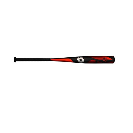 DeMarini USA Uprising Baseball Bat 2 1/2 -10 28/18 for $<!---->