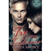 Try a Little Tenderness - eBook