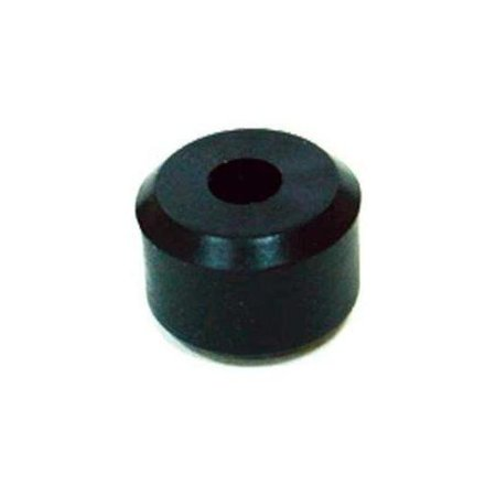 Sports Parts Inc 03-150-11 Clutch (Sport Muscle Clutch)