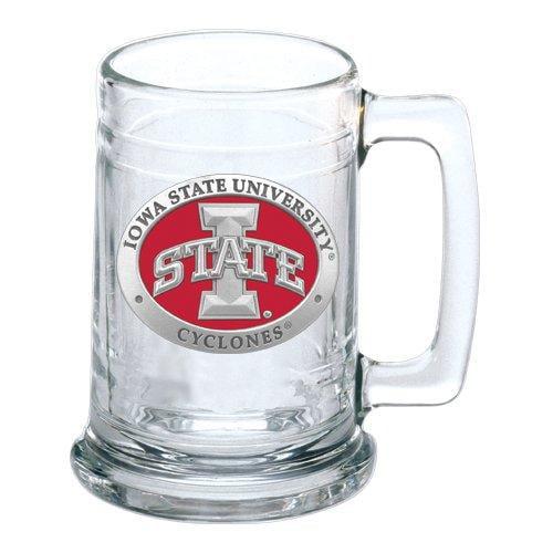 Iowa State University Stein