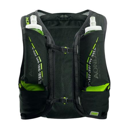 Super Lightweight Hydration Backpack Running Water Bladder Vest Climbing Marathon Cycling Hydration Bag - image 2 of 7