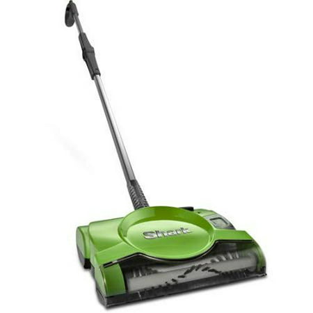 "Best Shark 10"" Rechargeable Floor and Carpet Cleaner, V2930 deal"